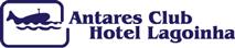 Antares Club Hotel Lagohina